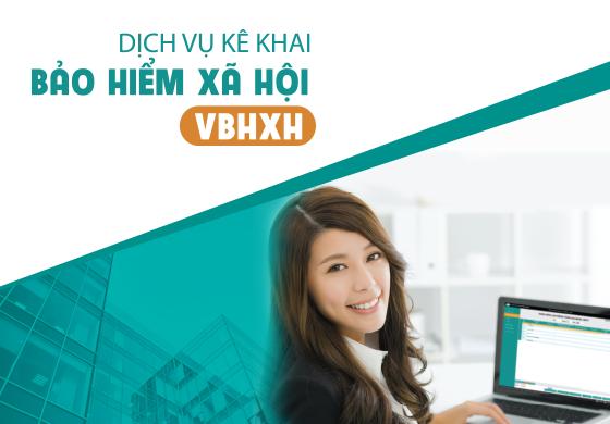 Bảng Giá Gia Hạn vBHXH Viettel 2021