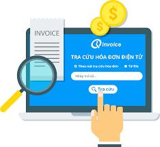 Hóa đơn điện tử Q-invoice