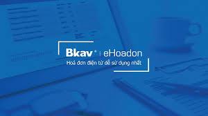 hóa đơn điện tử BKAV eHoadon