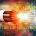 Bảng Giá Đăng Ký Lắp Đặt Mạng Internet Cáp Quang Wifi Viettel Hoàn Kiểm Hà Nội 2021