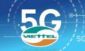 Bảng Giá Các Gói Internet Data 5G Viettel 2021 Mới