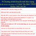 Ưu đãi lắp cáp quang Viettel Tân Bình TPHCM 2021